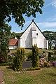 Marienkirche (Boren).9.ajb.jpg