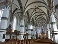 Marienkirche (Wolfenbüttel)07.JPG