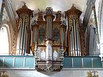Marienstiftskirche Lich Orgel 24.JPG