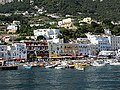 Marina Grande - panoramio (15).jpg