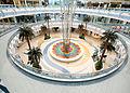 Marina Mall Fountain.jpg