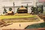 Marine's museum-type displays bring history alive 110425-M-AF823-513.jpg