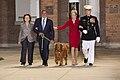 Marine Barracks Washington Evening Parade 120518-M-LU710-315.jpg