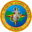 Marine Forces Reserve insignia (transparent background).png