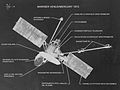 Mariner10-IT.jpg