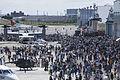 Marines showcase Osprey in Sapporo Air Show 140720-M-FX659-057.jpg