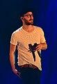 Mark Forster – Unser Song für Österreich Clubkonzert - Live Show 03.jpg