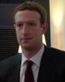 Mark Zuckerberg em novembro de 2016.png