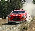 Markko Märtin - 2005 Cyprus Rally 3.jpg