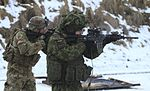 Marksmanship density unites NATO allies 170124-A-DP178-174.jpg