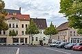 Markt 17, 18 Delitzsch 20180813 001.jpg