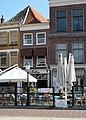 Markt 3, Gouda (2).jpg