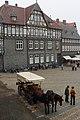 Marktplatz - panoramio (66).jpg