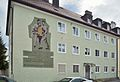 Marktstraße 13, Oberndorf.jpg