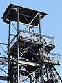 Marles-les-Mines - Fosse n° 2 des mines de Marles (34).JPG