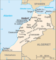Maroc carte-sv.png