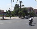 Marrakesh - 2008 - panoramio (20).jpg