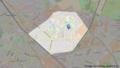 Marrkisches-viertel-map.png