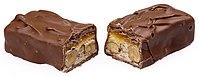 Mars-Almond-split.jpg