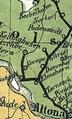 Marschbahn aus Bahnkarte Deutschland 1861.png