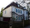 Marschnerstr22 München.jpg