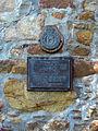 Martello Tower 11.jpg