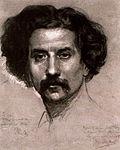 Ramon Martí Alsina