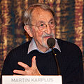 Martin Karplus Nobel Prize 23 2013.jpg