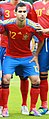 Martin Montoya.jpg