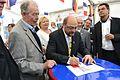 Martin Schulz - Internationaler Karlspreis zu Aachen 2015 -.jpg