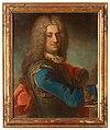 Martin van Meytens - Count Ture Gabriel Bielke 002.jpg