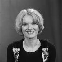 Nani Lehnhausen