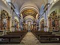Martinskirche Innen P2RM0109-HDR.jpg