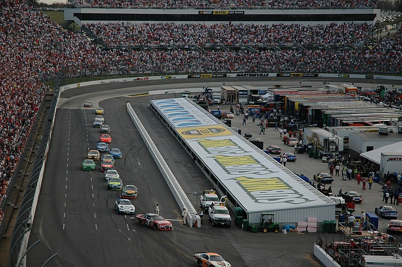 File:Martinsville Backstretch.JPG