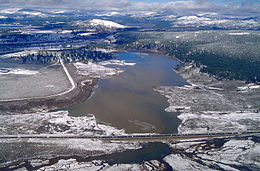 Martis Creek Lake and Dam winter.jpg