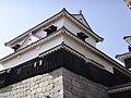 Marunouchi, Matsuyama, Ehime Prefecture 790-0008, Japan - panoramio (78).jpg