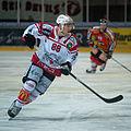 Marvin Frunz - Lausanne HC.jpg
