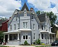 Mary Jane Rauch House.jpg
