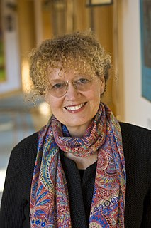 Mary Pope Osborne American childrens writer