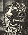 Mary Saunderson 17th century.jpg