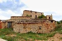 Mas de Sant Romà (Santa Maria de Miralles) - 1.jpg