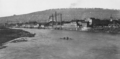 Maschinenfabrik Esslingen 1906-LF.png