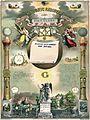 Masonic Register 1876.jpg