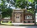 Masonic Temple, Milton, WI.JPG