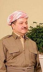 Masoud Barzani.JPG