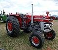 Massey Ferguson 175 (8167794530).jpg