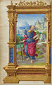 Master of the Getty Epistles (French, active about 1528 - about 1549) - Saint Paul - Google Art Project.jpg