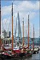 Masts Shard (7373911518).jpg