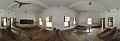 Matangini Hall - 360 Equirectangular View - Gopalpur High School - Mahisadal - East Midnapore 2015-09-18 3813-3819.tif