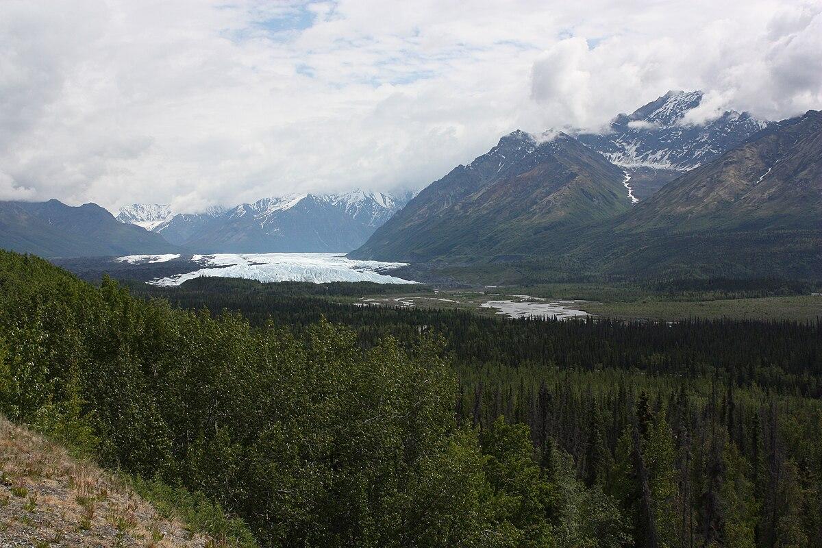 Matanuska Glacier 8889.JPG